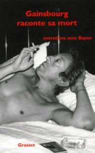 Bayon et Serge Gainsbourg - .