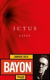Bayon - Ictus.
