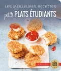 BBC Good Food Magazines - Petits plats étudiants.