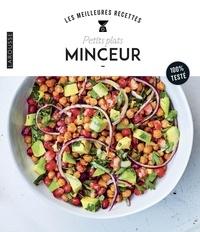 BBC Good Food Magazines - Petits plats minceur.