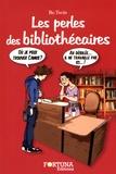 Be.Twin - Les perles des bibliothécaires.