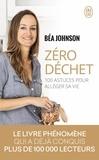 Béa Johnson - Zéro déchet.