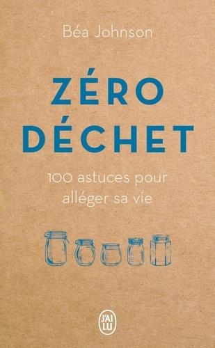 Zéro déchet  Edition collector