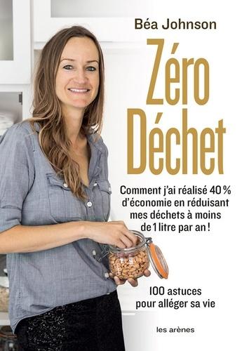 Zéro Déchet - Format ePub - 9782352043065 - 11,99 €