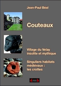 Beal - Couteaux.