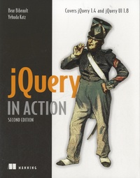 Feriasdhiver.fr jQuery in Action Image