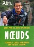 Bear Grylls - Noeuds.