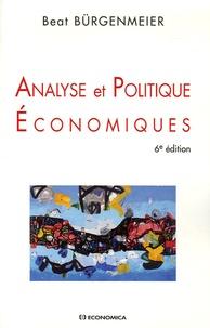 Analyse et Politique économiques.pdf