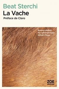 La Vache.pdf