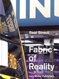 Beat Streuli - Fabric of Reality.