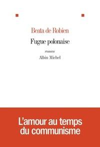 Beata de Robien - Fugue polonaise.