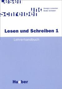 Beate Schödder et Georgia Lonnecker - .