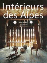 Beate Wedekind - Alpen Interieurs.