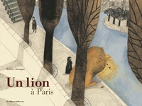 Un lion à Paris.pdf