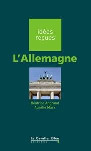 Deedr.fr L'Allemagne Image