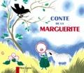 Béatrice Appia - Conte de la Marguerite.