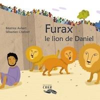 Deedr.fr Furax - Le lion de Daniel Image