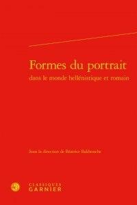 Formes du portrait dans le monde hellénistique et romain.pdf