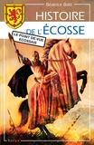 Béatrice Balti - Histoire de l'Ecosse - Le point de vue écossais.