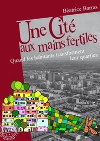 Rhonealpesinfo.fr Une cité aux mains fertiles - Quand les habitants transforment leur quartier Image