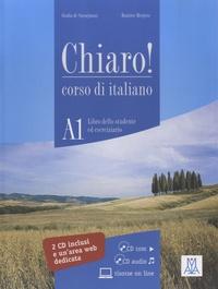 Chiaro! Corso di Italiano A1 - Libro dello studente.pdf