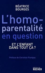 Lhomoparentalité en question - Et lenfant dans tout ça ?.pdf