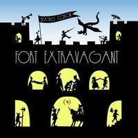 Fort Extravagant.pdf