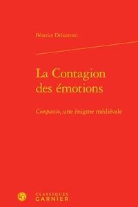 La contagion des émotions - Compassio, une énigme médiévale.pdf