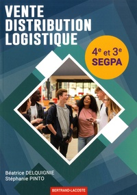 Galabria.be Vente, distribution, logistique 4e et 3e SEGPA Image