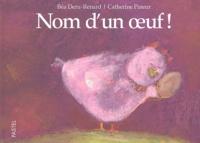 Béatrice Deru-Renard et Catherine Pineur - .