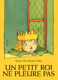 Béatrice Deru-Renard et  Edith - .