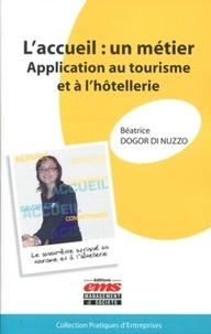 Laccueil : un métier - Application au tourisme et à lhôtellerie.pdf