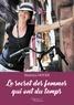 Béatrice Doyer - Le secret des femmes qui ont du temps.