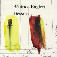 Béatrice Englert - Dessins.