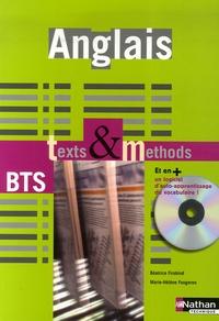 Anglais BTS Texts et Methods.pdf