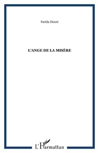 Béatrice Fleury-Vilatte et Philippe Alexandre - Récit médiatique et histoire.