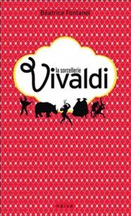 Histoiresdenlire.be La sorcellerie Vivaldi Image
