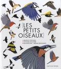 Béatrice Fontanel et Antoine Guilloppé - Les petits oiseaux. 1 CD audio