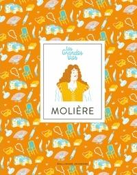 Molière - Béatrice Fontanel |