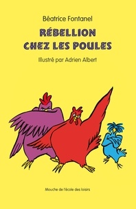 Rebellion chez les poules.pdf