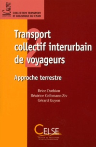 Transport collectif interurbain de voyageurs. - Approche terrestre.pdf