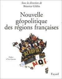 Nouvelle géopolitique des régions françaises.pdf