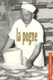Béatrice Gougeon - La pogne.