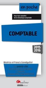 Accentsonline.fr Comptable Image