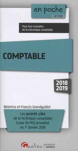 Comptable.pdf