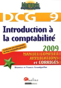 Introduction à la comptabilité DCG 9.pdf