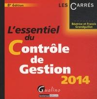 Lessentiel du contrôle de gestion 2014.pdf