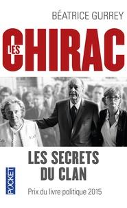 Les Chirac - Les secrets du clan.pdf