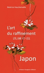 Histoiresdenlire.be Japon, l'art du raffinement Image