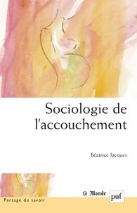 Sociologie de laccouchement.pdf